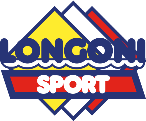 I Laghi Commerciale Sport Longoni Centro g7bf6y